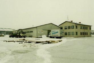 Alt_Firmengebäude